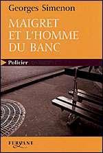 éditions diverses | la bibliographie du commissaire Maigret